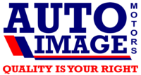 Auto Image Motors - Used Cars for Sale in Polokwane Limpopo