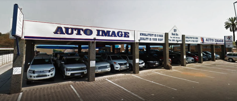 Used Car Buyer and Seller in Polokwane Limpopo